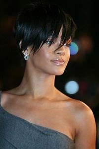 Coiffures Courtes Dégradées : 114 magnifiques photos de coiffure courte make the cut ~ Melissatoandfro.com Idées de Décoration