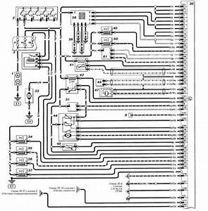 Opel Astra Wiring Diagrams