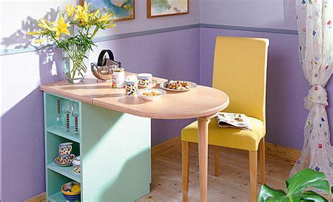 Smart Home Selber Bauen by Smart Home Selber Bauen Smart Home Zum Selber Bauen Ganz