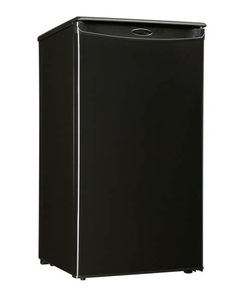 danby designer mini fridge danby designer 3 3 cu ft compact refrigerator