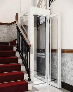 quelles dimensions pour un petit ascenseur de maison faq With ascenseur pour maison individuelle