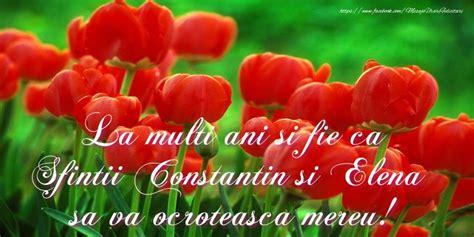 Mesaje sf constantin şi elena: Pin on Felicitari de Sfintii Constantin si Elena