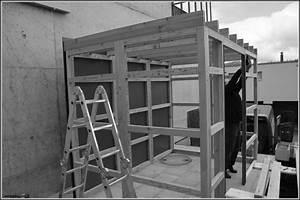Baugenehmigung Gartenhaus Nrw : baugenehmigung gartenhaus niedersachsen my blog ~ Whattoseeinmadrid.com Haus und Dekorationen