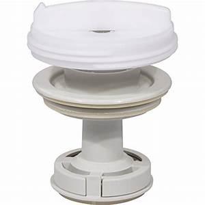 Miele Novotronic W918 Laugenpumpe : miele 3017362 waschmaschinenzubeh r sieb sredne ~ Michelbontemps.com Haus und Dekorationen
