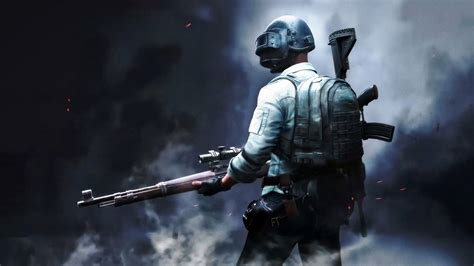 pubg soldier  wallpapers hd wallpapers id
