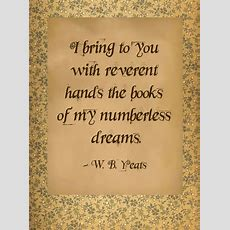 440 Best Images About Quotes For Readers On Pinterest  Good Books, Book Lovers And Writing
