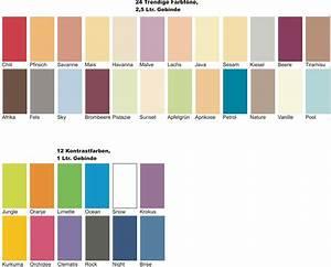 Farben Für Wände : onlineshop maler unitas dimensa wohncolor 1 ltr 138 ~ Sanjose-hotels-ca.com Haus und Dekorationen