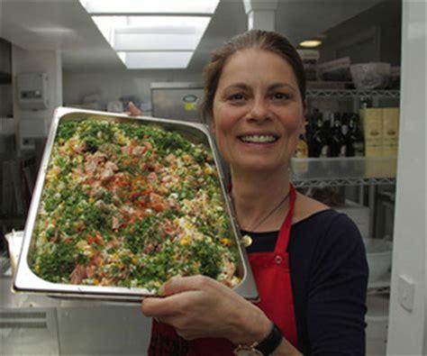 arte replay cuisine des terroirs les aventures culinaires de wiener replay