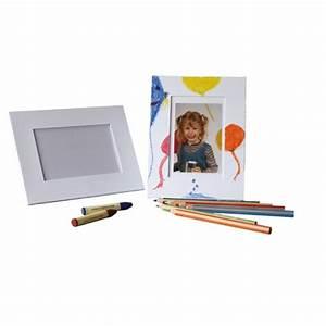 Bilderrahmen Aus Pappe : bilderrahmen aus pappe 16 6 x 21 6 cm kindergartenbedarf bastelbedarf schulbedarf ~ Watch28wear.com Haus und Dekorationen