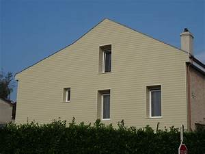 Prix Bardage Pvc Exterieur : pose bardage pvc fabulous faux plafond bois exterieur ~ Dailycaller-alerts.com Idées de Décoration