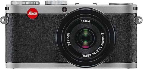 Kamera Leica X1 leica x1 review photography