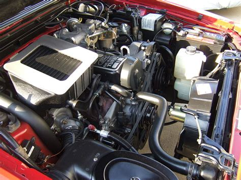 File Svo Engine  L Turbo Jpg Wikimedia Commons