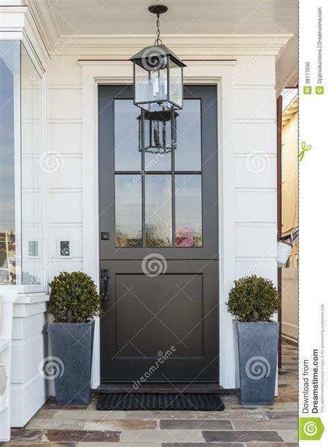 Front Door Light Fixtures  Handballtunisie. Garage Door Repair Loveland Co. Garage Door Insulated. Sliding Door Decor. Dog Gate With Cat Door. Golden State Garage Doors. Dog Doors For Sliders. 66 Mustang Door. Superior Garage Doors