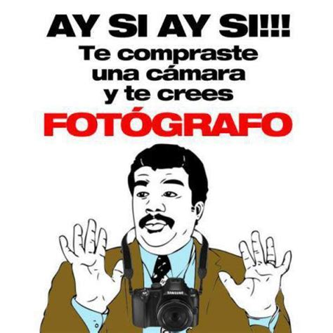 Ay Si Ay Si Meme Generator - ay s 237 gran vaina know your meme