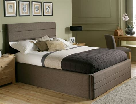 About Bedroom Double Bed Frame Contendsocialco