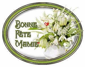 Date Fetes Des Meres : gifs fete des grand meres grand peres mamies papy ~ Melissatoandfro.com Idées de Décoration