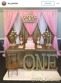 25 best ideas about pink gold party on pinterest pink