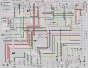 Bmw Motorrad Wiring Diagrams
