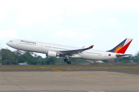 File:Philippine Airlines Airbus A330-300 MRD-1.jpg - Wikimedia Commons