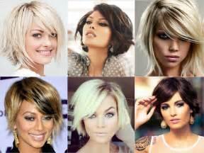 женские стрижки на средние волосы 2016 фото сзади