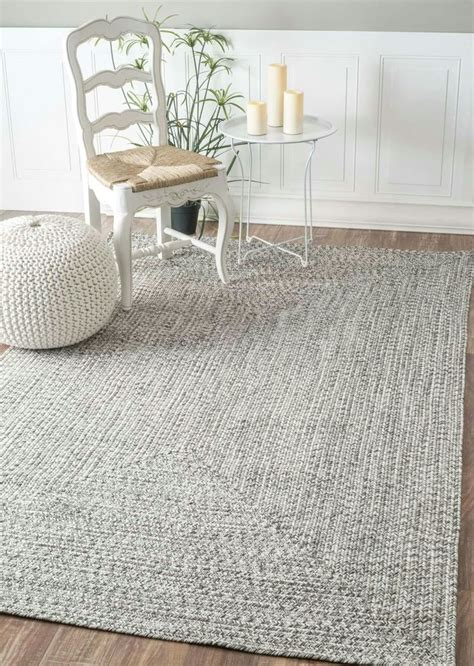 Kitchen Area Rugs by Top 25 Ideas About Kitchen Area Rugs On Cozy