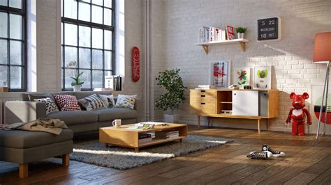 variety  scandinavian living room designs  perfect