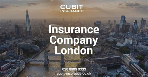 Not all agencies even sell the same type of insurance. 4 Ingenious Ways Insurance Companies Make Profits