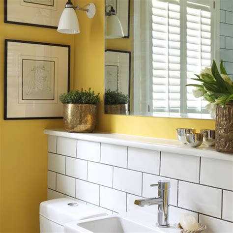 bathroom ideas for small spaces uk 40 of the best modern small bathroom design ideas