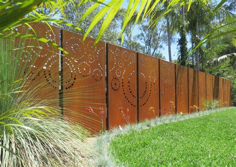 landscaping screens urban design systems urban design systems laser cut screens landscape screening decorative