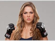 Ronda Rousey Shows How She Trains To Become A Pokémon