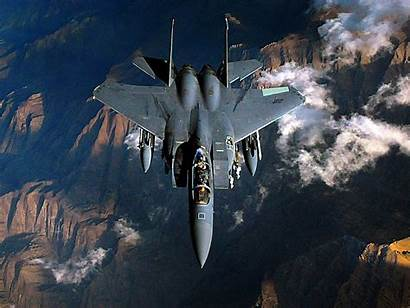 Wallpapers Military Navy Realitypod Airforce