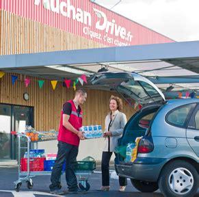 auchan drive lyon st priest supermarch 233 hypermarch 233 centre commercial porte des alpes 69800