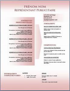 Hotesse De Caisse Lyon : modele cv hotesse de caisse cv anonyme ~ Dailycaller-alerts.com Idées de Décoration