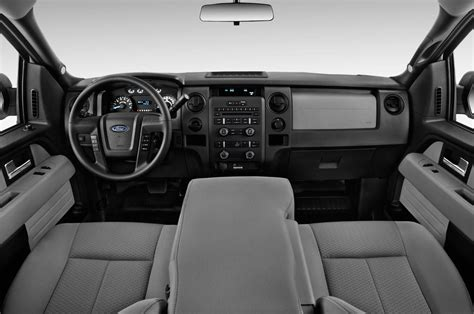 2015 ford f 150 interior 2015 ford f 150 xlt interior www pixshark images