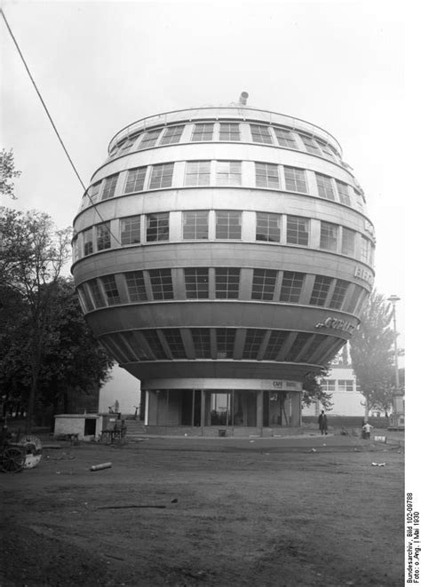 Häuser Ausstellung by File Bundesarchiv Bild 102 09788 Dresden Erstes