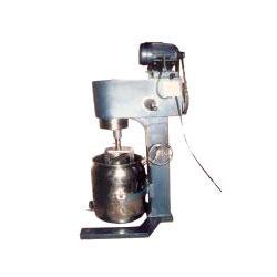 filling machines manufacturer  mumbai