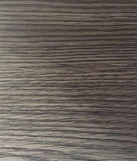 Engineered Vinyl Tiles   Step On Us