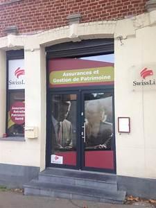 Assu 2000 Valenciennes : belin fabrice agent g n ral d 39 assurance 165 rue de famars 59300 valenciennes adresse horaire ~ Gottalentnigeria.com Avis de Voitures