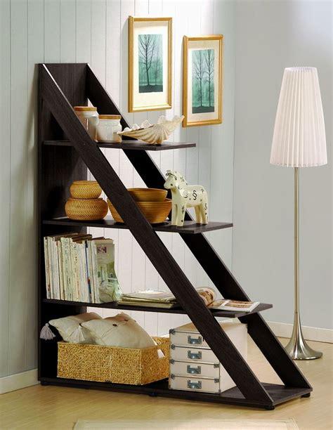decorative ladder ideas 20 creative ladder ideas for home decoration