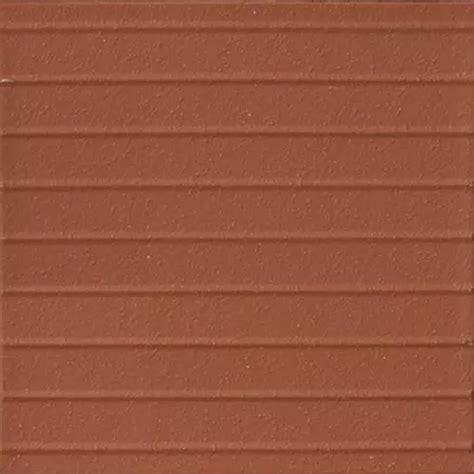 Metropolitan Quarry Tile Mayflower by Metropolitan Ceramics Metro Tread Tile Colors
