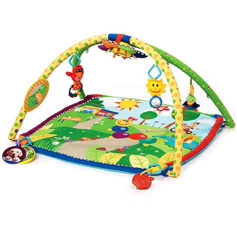 baby einstein play mat baby einstein seek discover deluxe activity baby