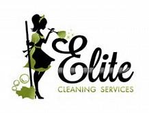 Car Wash Logo Design Samples