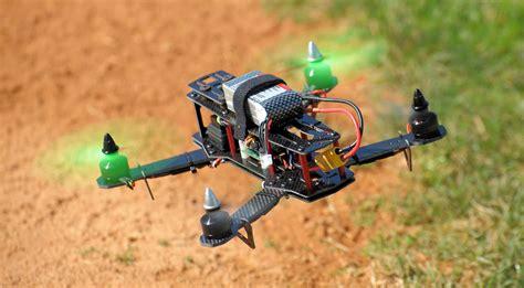 mini quadcopters reviews