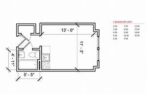 walnut square apartments floor plans meze blog With walnut square apartments floor plans