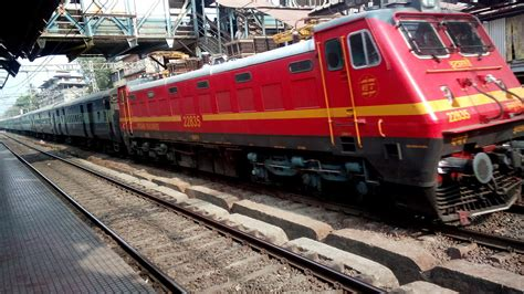 Train Services Between Hyderabad, Vijayawada Affected For Third Day Circular Flow Chart Blank Flowchart For Bubble Sort In C Language Of Business Plan Box Shape Simple Calculator Latex Builder Word Continuity