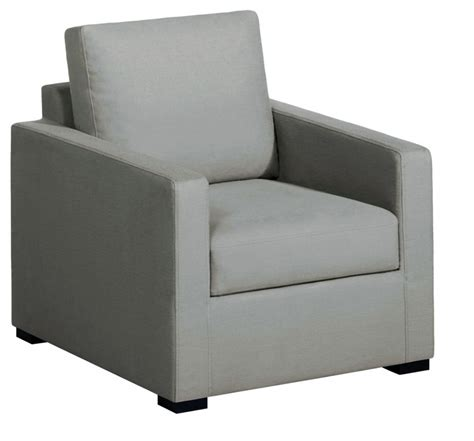 canap berg re fauteuil tissu fauteuil tissu taupe l63xp105xh83 kenya