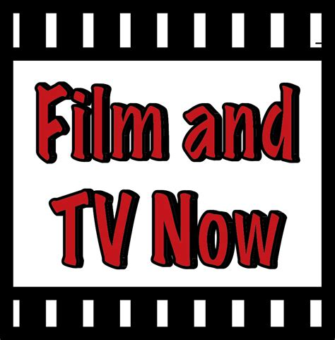 FILMOCRACY Archives - Film and TV Now