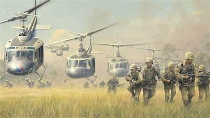 Vietnam War Wallpapers Backgrounds Pc