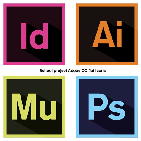 adobe photoshop logo vector  vectorifiedcom