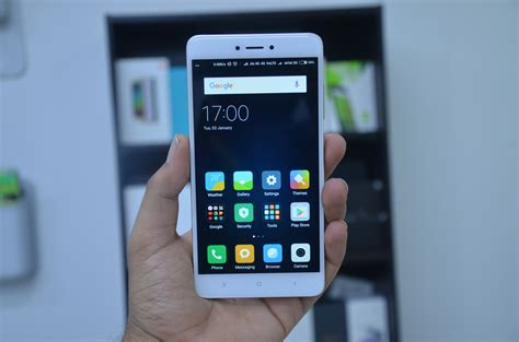 xiaomi redmi note 4 review 187 phoneradar